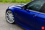 BMWBLOG-BMW-M3-On-Vossen-CVT-Wheels (11)