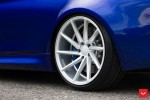 BMWBLOG-BMW-M3-On-Vossen-CVT-Wheels (12)