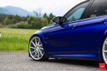 BMWBLOG-BMW-M3-On-Vossen-CVT-Wheels (14)