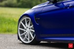 BMWBLOG-BMW-M3-On-Vossen-CVT-Wheels (15)