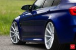 BMWBLOG-BMW-M3-On-Vossen-CVT-Wheels (17)
