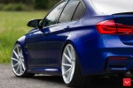BMWBLOG-BMW-M3-On-Vossen-CVT-Wheels (18)