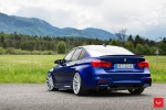 BMWBLOG-BMW-M3-On-Vossen-CVT-Wheels (19)