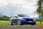BMWBLOG-BMW-M3-On-Vossen-CVT-Wheels (2)