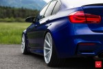 BMWBLOG-BMW-M3-On-Vossen-CVT-Wheels (20)
