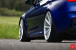 BMWBLOG-BMW-M3-On-Vossen-CVT-Wheels (23)