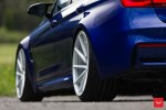 BMWBLOG-BMW-M3-On-Vossen-CVT-Wheels (24)