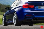 BMWBLOG-BMW-M3-On-Vossen-CVT-Wheels (25)