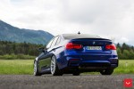 BMWBLOG-BMW-M3-On-Vossen-CVT-Wheels (26)