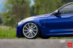 BMWBLOG-BMW-M3-On-Vossen-CVT-Wheels (28)