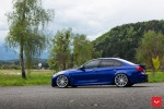 BMWBLOG-BMW-M3-On-Vossen-CVT-Wheels (29)