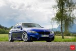 BMWBLOG-BMW-M3-On-Vossen-CVT-Wheels (3)