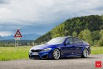 BMWBLOG-BMW-M3-On-Vossen-CVT-Wheels (30)