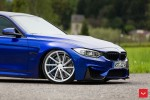 BMWBLOG-BMW-M3-On-Vossen-CVT-Wheels (5)