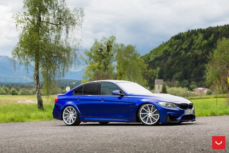 BMWBLOG-BMW-M3-On-Vossen-CVT-Wheels (6)