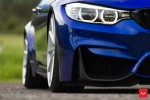 BMWBLOG-BMW-M3-On-Vossen-CVT-Wheels (7)