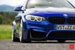 BMWBLOG-BMW-M3-On-Vossen-CVT-Wheels (8)