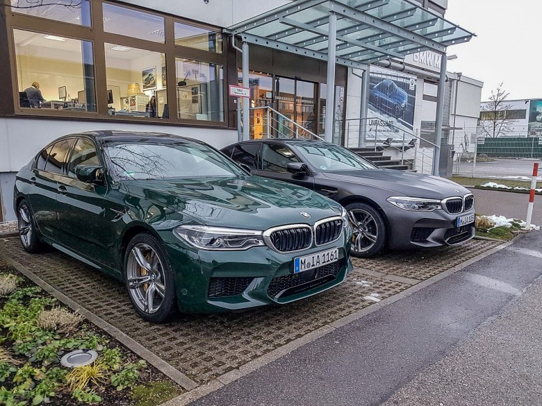 BMWBLOG-BMW-M5-Colors-Spied-opazeno (3)