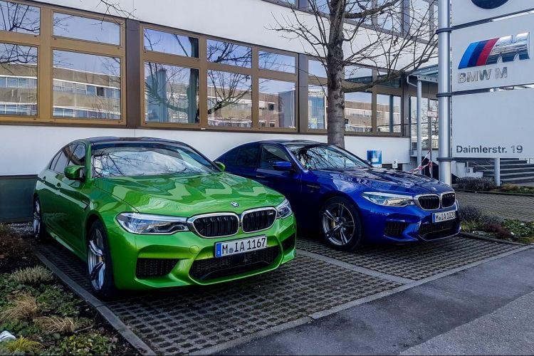 BMWBLOG-BMW-M5-Colors-Spied-opazeno- naslovna