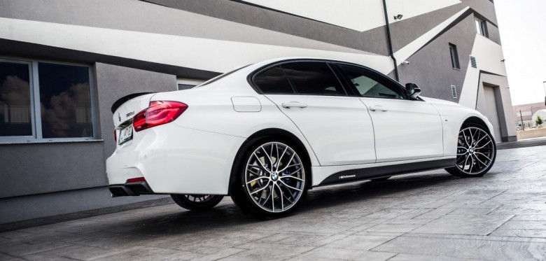 BMWBLOG-BMW-Slovenija-BMW-320d-M-Performance-After-13-1150x550