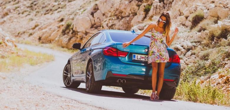 BMWBLOG-BMW-TEST-BMW-4-series-430i-Gran-Coupe-Snaper-Rocks-Blue-Manca-Mozina-naslovna-1150x550