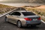 BMWBLOG-BMW-TEST-BMW-5-series-G30-520d-xDrive-M-package-outside-3-1150x550