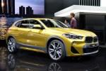 BMWBLOG-BMW-X2-2019-x2-detroit-7 - naslovna