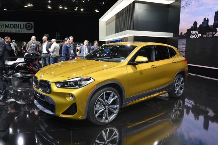BMWBLOG-BMW-X2-2019-x2-detroit (8)
