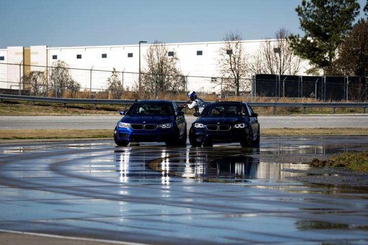 BMWBLOG-F90-BMW-M5-Drift-World-Record (15)