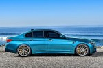 BMWBLOG-F90-M5-wheels (6)