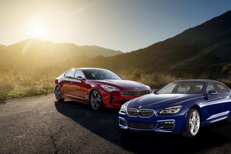 BMWBLOG-Kia-Stinger-vs-BMW-6-gran-coupe-porsche-panamera-primerjava (1)