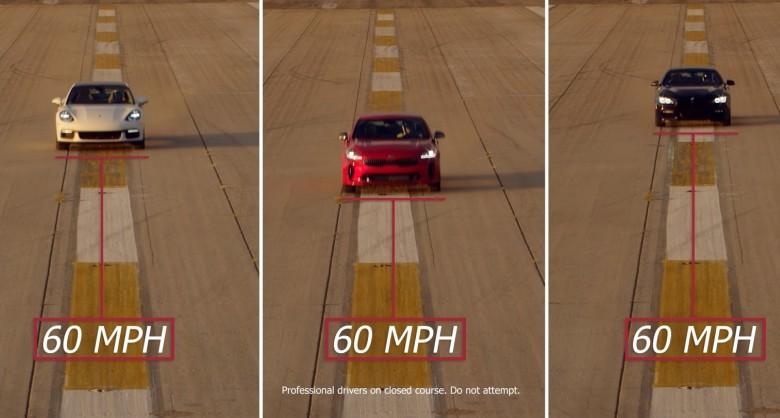 BMWBLOG-Kia-Stinger-vs-BMW-6-gran-coupe-porsche-panamera-primerjava (8)