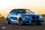 BMWBLOG-Long-Beach-Blue-BMW-M2-With-Design-Concepts-Wheels-1 (10)