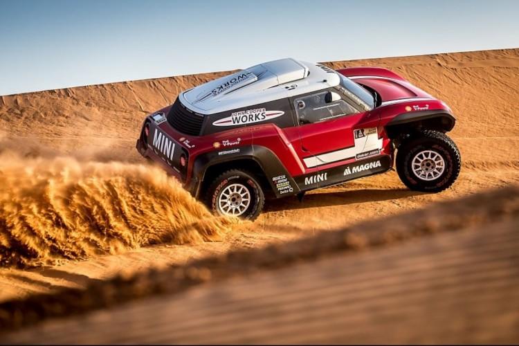 BMWBLOG-MINI-Dakar-rally (6)