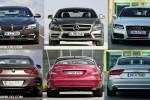 BMWBLOG-Mercedes-Audi-BMW-repair-cost (10)