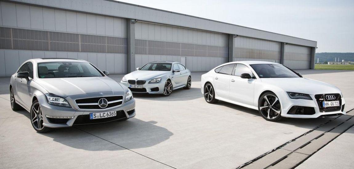 BMWBLOG-Mercedes-Audi-BMW-repair-cost (3)