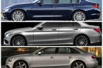 BMWBLOG-Mercedes-Audi-BMW-repair-cost (4)