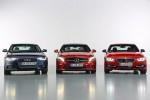 BMWBLOG-Mercedes-Audi-BMW-repair-cost (5)