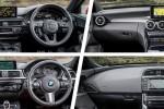 BMWBLOG-Mercedes-Audi-BMW-repair-cost (6)