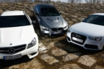 BMWBLOG-Mercedes-Audi-BMW-repair-cost (7)