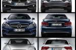 BMWBLOG-Mercedes-Audi-BMW-repair-cost (8)