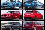 BMWBLOG-Mercedes-Audi-BMW-repair-cost (9)