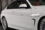 BMWBLOG-bmw-abu-dhabi-alpina-b4s-white-1 (30)