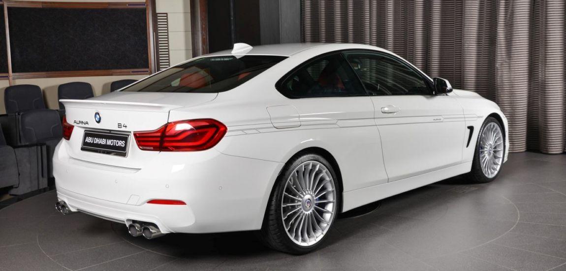 BMWBLOG-bmw-abu-dhabi-alpina-b4s-white-1 (36)
