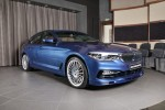BMWBLOG-bmw-abu-dhabi-alpina-b5-blue- (2)