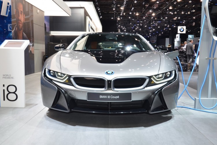 BMWBLOG-bmw-i8-coupe-roadster-detroit (6)