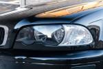 BMWBLOG-bmw-m3-e46-bring-a-trailer-ohranjen-bestm3 (17)