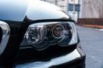 BMWBLOG-bmw-m3-e46-bring-a-trailer-ohranjen-bestm3 (19)