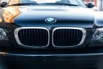 BMWBLOG-bmw-m3-e46-bring-a-trailer-ohranjen-bestm3 (20)