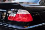 BMWBLOG-bmw-m3-e46-bring-a-trailer-ohranjen-bestm3 (26)
